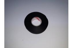 Изолента тканевая черная