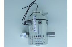 Редуктор HL propan Magic - 3 Compact 308 л.с.
