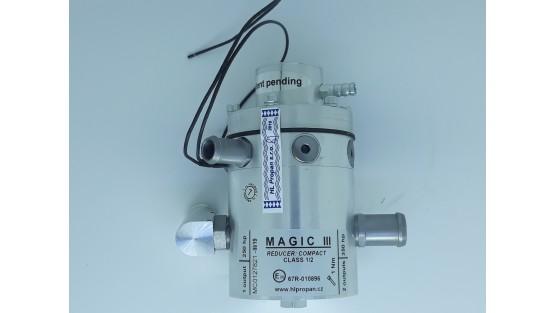 Редуктор HL propan Magic - 3 Compact 308 к.с.