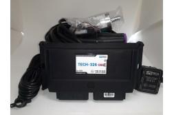 Електроніка LPG TECH Tech-326