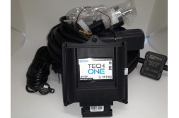 Електроніка LPG TECH Tech One
