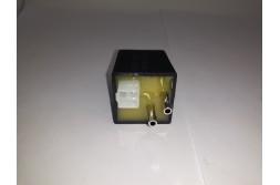 Map-sensor KME старого образца (Датчик давления и вакуума)