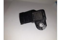Map-sensor Bosch (Датчик давления и вакуума)