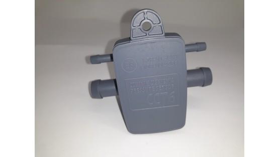 Map-sensor KME CCT-6 (Датчик давления и вакуума)