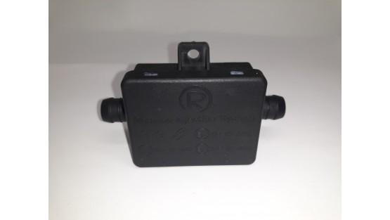 Map-sensor Romano Eco RPG-E (Датчик тиску і вакууму)