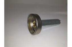 Адаптер заправного пристрою Tomasetto в люк (довгий)
