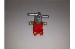 Электроклапан бензина Atiker алюминиевый
