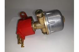 Електроклапан газу Atiker 1316