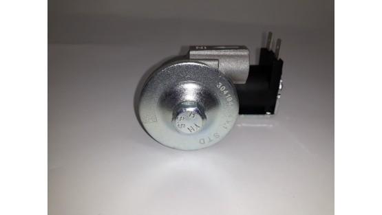 Электроклапан газа Stag