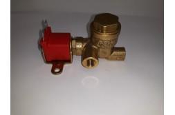 Електроклапан газу Atiker 1203