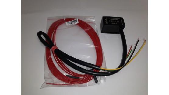Эмулятор уровня топлива Stag FLE-P
