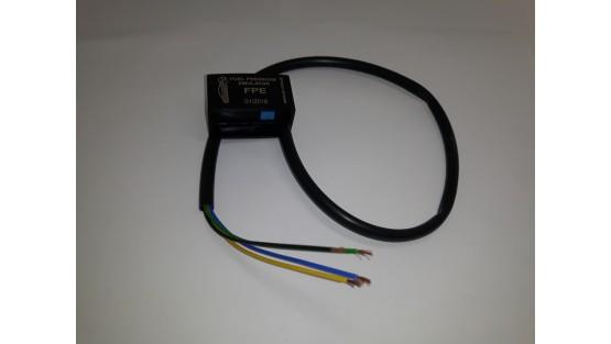Эмулятор уровня топлива Stag FPE