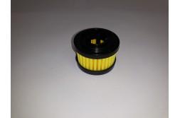 Фильтр грубой очистки в клапан газа BRC