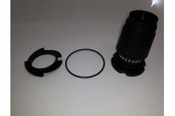 Вкладиш в фільтр з відстійником LPG TECH GF 1060
