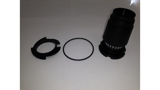 Вкладыш в фильтр с отстойником LPG TECH GF 1060
