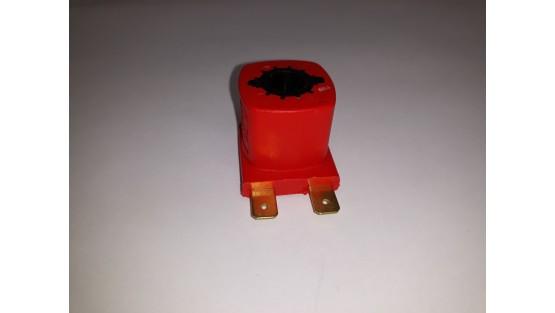 Катушка Atiker для бензинового клапана и мультиклапана