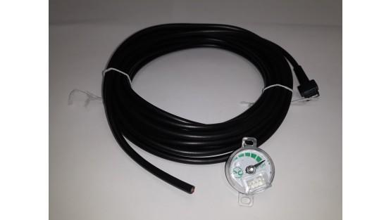 Датчик уровня топлива Stag WPGH-1