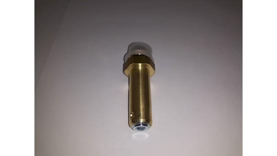Сердечник клапана газа Tomasetto
