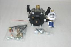 Редуктор Stag R02 136 л.с. с клапаном газа