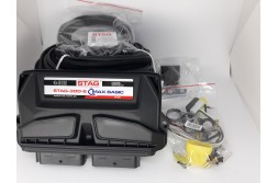 Электроника Stag-300 QMax Basic 6 цилиндров