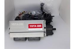 Электроника Yota Red 4 цилиндра