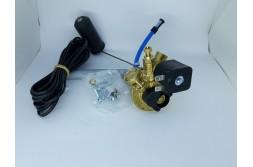 Мультиклапан Tomasetto 180-0 c катушкой без ВЗУ
