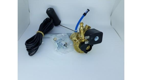 Мультиклапан Tomasetto 240-0 8х8 c котушкою без ВЗП