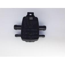 Map-sensor AEB MP12T (Датчик давления и вакуума)