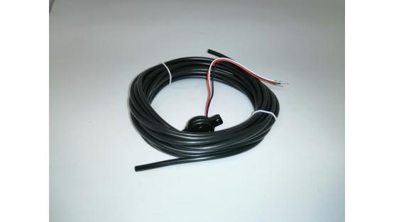 Датчик рівня палива Stag WPGH Waterproof(вологостійкий)