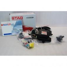 Почему электроника STAG 200 GoFast?