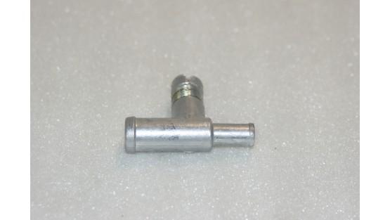 Дозатор газа 16*12