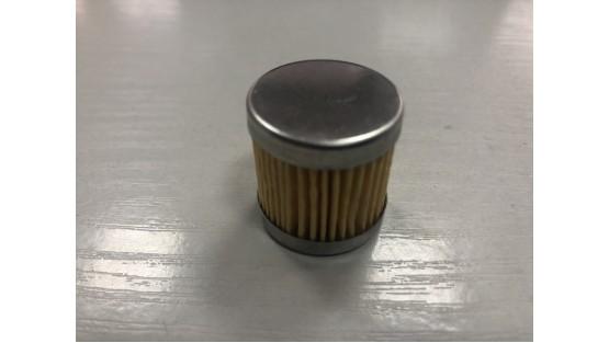 Фильтр грубой очистки в клапан газа OMB