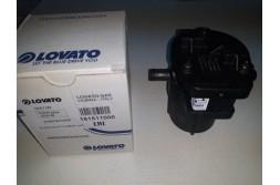 Map-sensor Lovato Smart (датчик давления и вакуума)