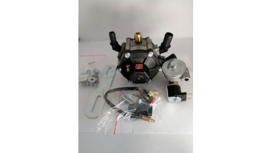 Редуктор Stag R02 150 л.с. с клапаном газа