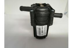 Фильтр тонкой очистки Alex Ultra 360 с отстойником 12*12 1 вход 1 выход (Аналог)