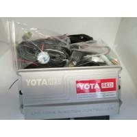 Электроника Yota Red 6 цилиндров