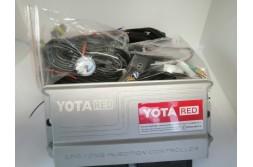 Електроніка Yota Red 6 циліндрів