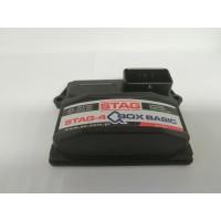 Блок управления Stag-4 QBox Basiс 4 цилиндра (оригинал)