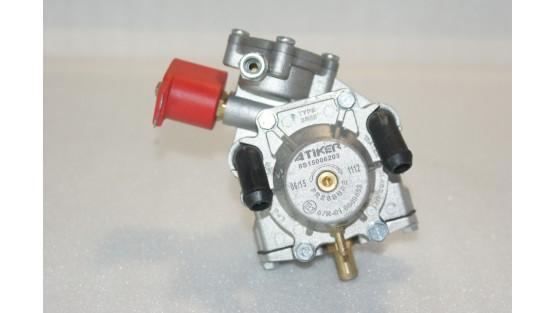 Редуктор Atiker SR10 136 л.с.