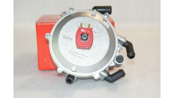 Редуктор Atiker VR02 120 л.с. вакуумный