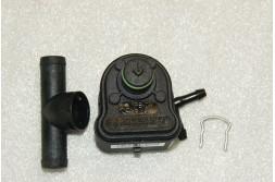 Map-sensor ПС-04 (Датчик давления и вакуума) аналог
