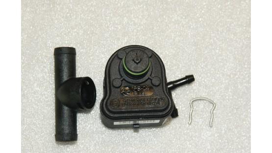 Map-sensor PS-04 (Датчик давления и вакуума) оригинал