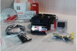 Электроника Stag-4 QBox Plus 4 цилиндра