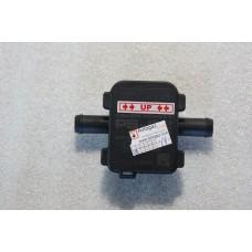 Map-sensor PS-02 (Датчик давления и вакуума)
