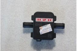 Map-sensor ПС-02 (Датчик давления и вакуума) аналог