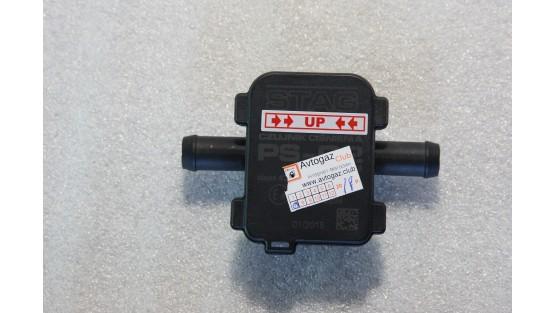Map-sensor PS-02 (Датчик давления и вакуума) оригинал