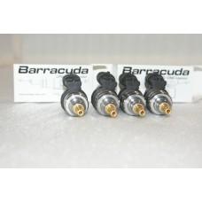 Форсунка Barracuda одиночная