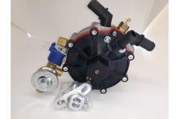 Редуктор Stag R01 150 л.с. с клапаном газа