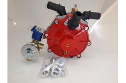 Редуктор Stag R01 250 л.с. с клапаном газа