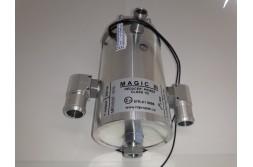 Редуктор HL propan Magic - 3 Power 410 л.с.